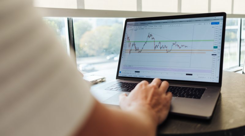 A Inventory Market Crash Is Inevitable: 3 Unstoppable Stocks To Buy When It Happens – NewsStock