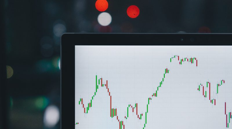 Have You Ever Tried Now Not Doing The Rest? Listed Below Are 5 Causes Now Not To Promote All Over A Market Crash. – NewsStock